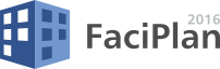 FaciPlan 2013 Logo