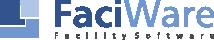 Logo von FaciWare GmbH